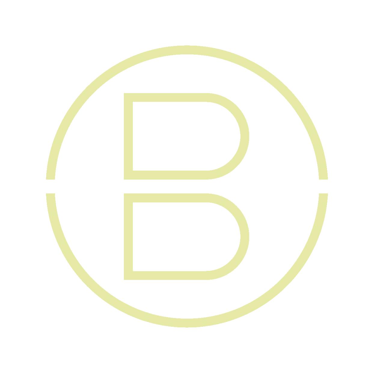 Bonett | Diseño on/off & Fotografía