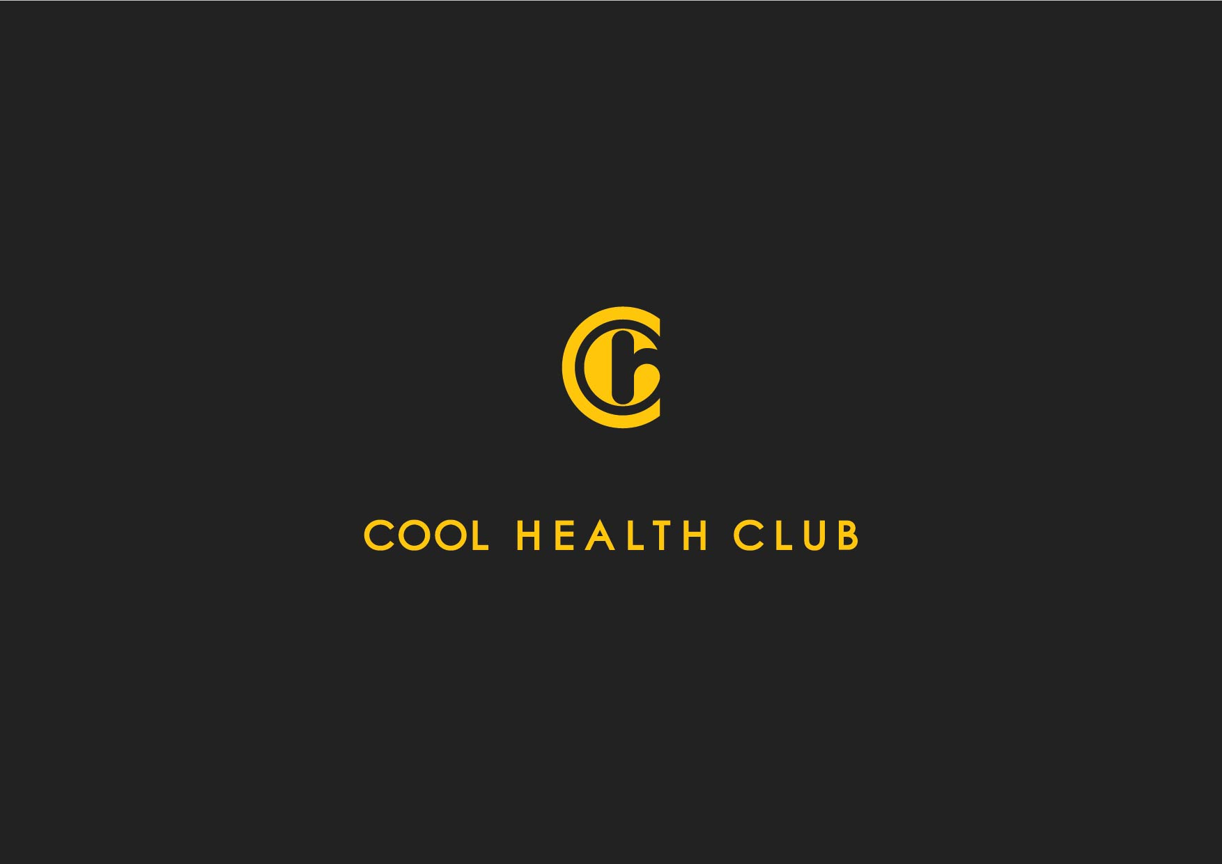 Cool Health Club
