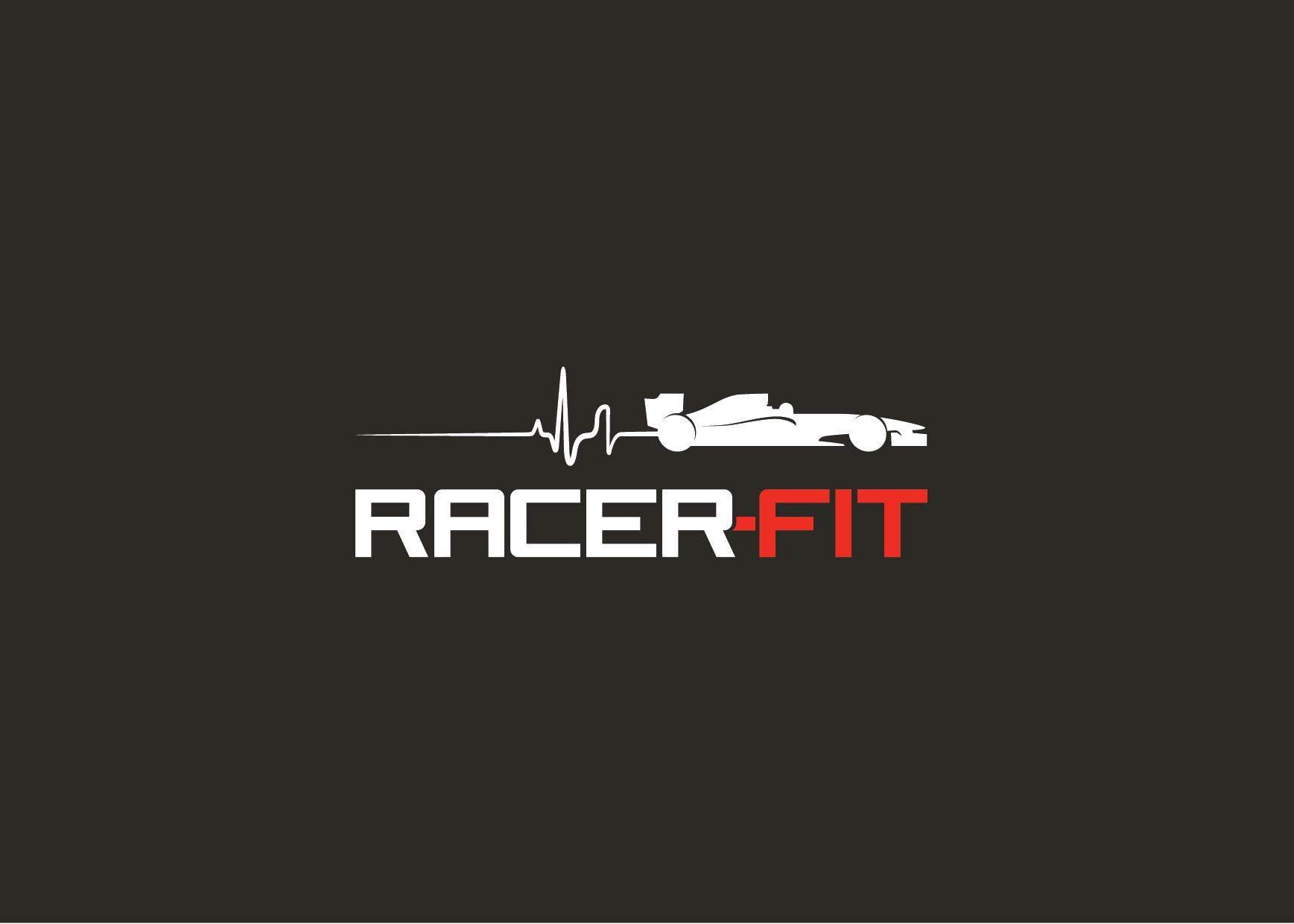 Racer-Fit