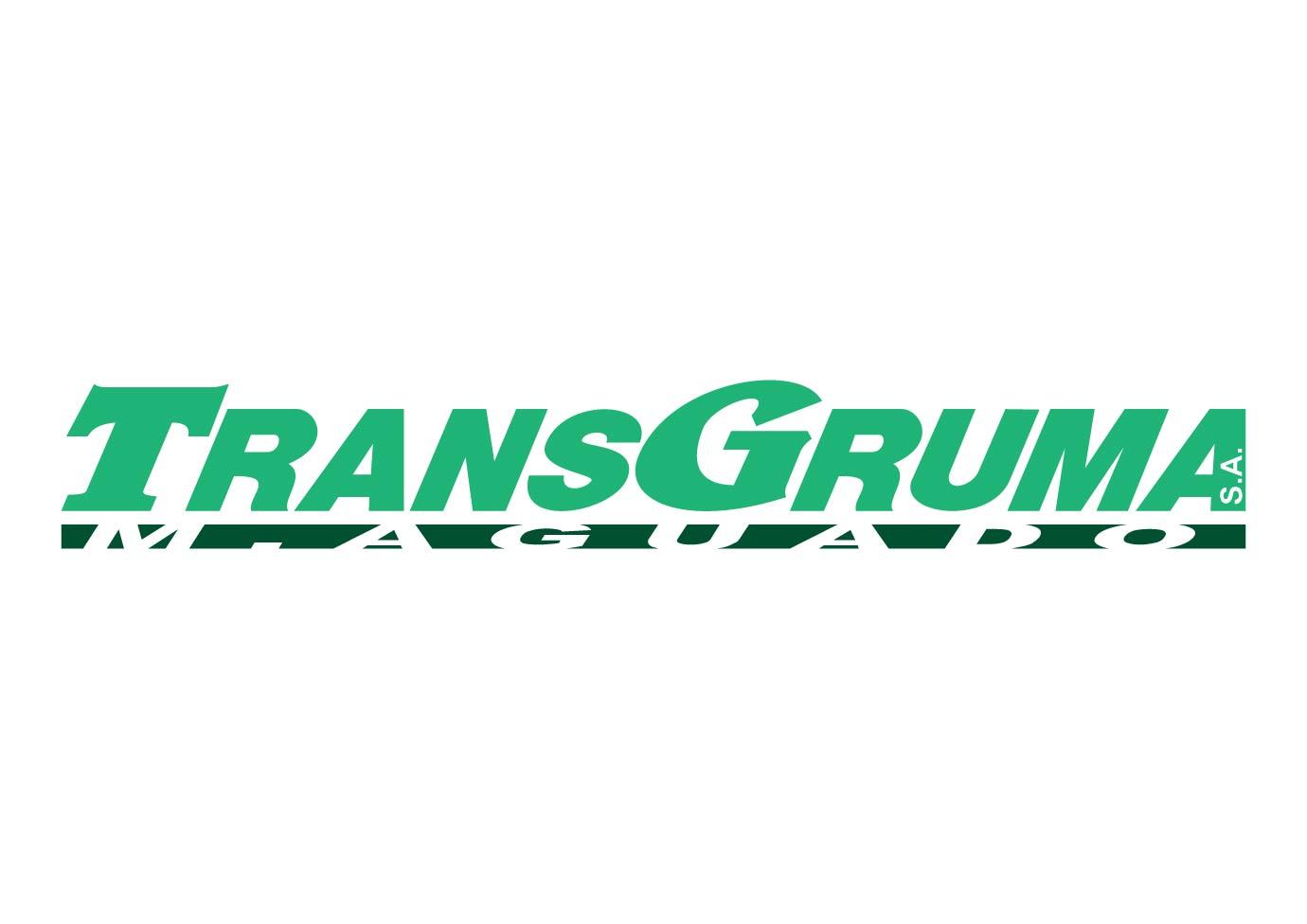 TransGruma